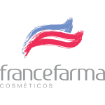 Francefarma