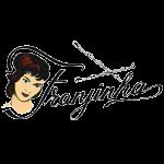 Franjinha