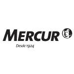 Mercur.png